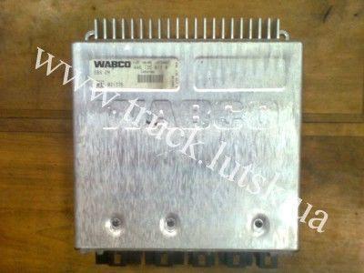 Wabco EBS Steuereinheit für DAF CF 430 LKW