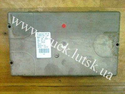 VIC 1364166 Steuereinheit für DAF CF85 LKW