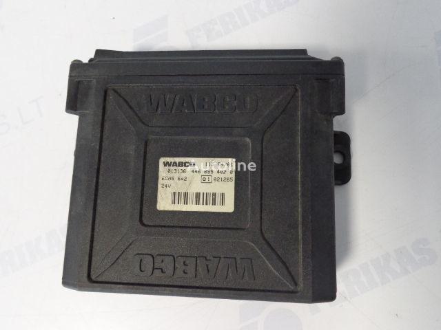 WABCO ECAS 446055402 Steuereinheit für IVECO Sattelzugmaschine