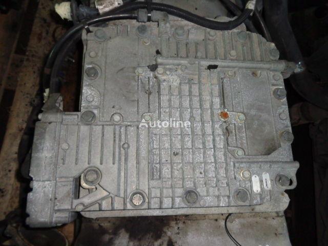 Renault PREMIUM DXI gerbox control unit, EDC, ECU, WABCO 4213650000, 20816874, 20589152, 3152739, 21068214 Steuereinheit für RENAULT PREMIUM DXI Sattelzugmaschine