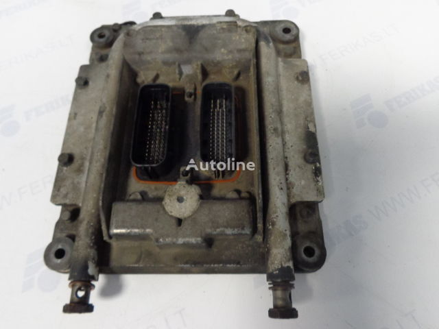 ECU 20814604 Steuereinheit für RENAULT PREMIUM DXI 440 Sattelzugmaschine