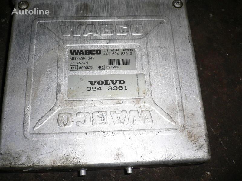 WABCO -4460040850 .4S/4M-4460044230. 4460044040.6S/6M4460034160. 4460034030 Steuereinheit für SCANIA Volvo Bus