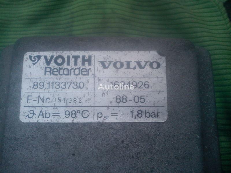ritayder 1624926 Steuereinheit für VOLVO Bus