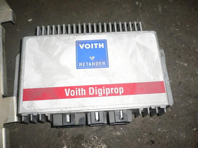 003130 /039161 Voyt- ritarder Wabco 4461260000 . 4461260020 Steuereinheit für VOLVO Bus