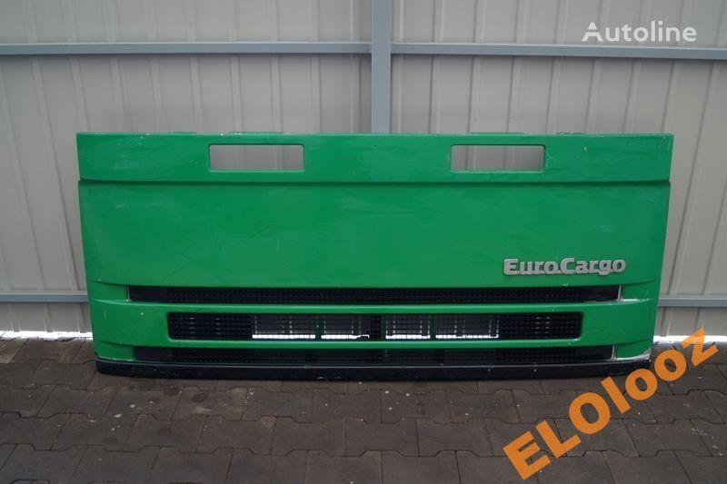 Stoßfänger für IVECO MASKA ATRAPA GRILL IVECO EUROCARGO 8141747 LKW