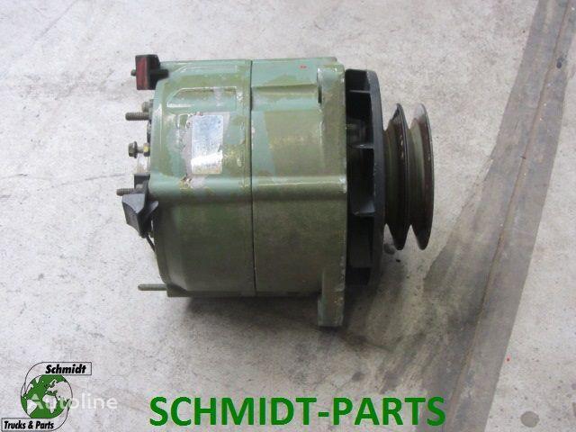 Stromerzeuger für MERCEDES-BENZ  814 Sattelzugmaschine