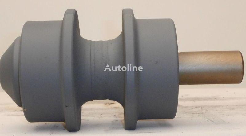 DCF Top roller - Tragrolle - Rolka podtrzymująca Tragrolle für KOMATSU PC210-8 Bagger