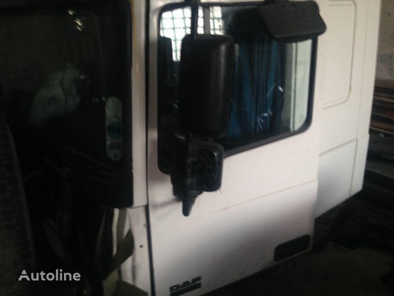 Tür für DAF XF 95 Sattelzugmaschine