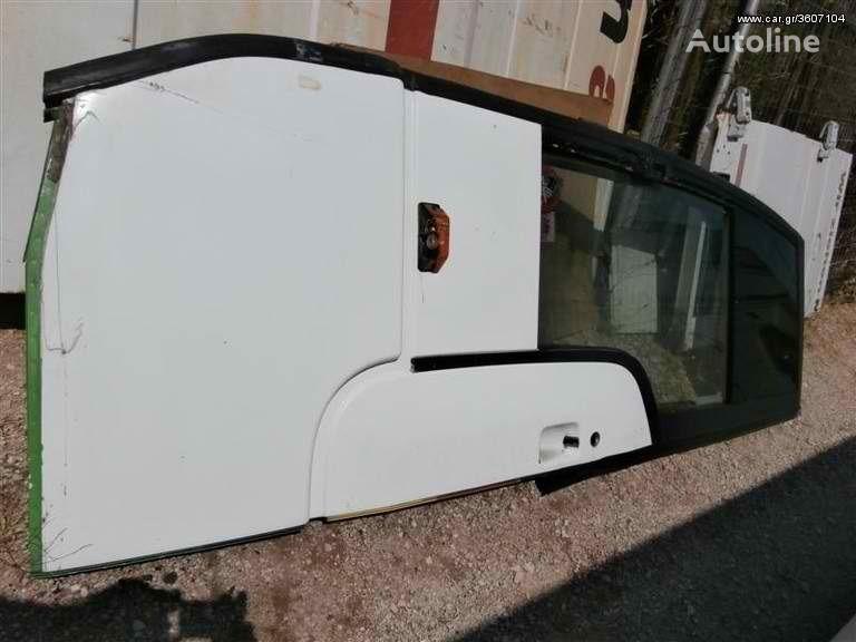 Mercedes Benz Drivers Door 404 0404 15 RHD Tür für MERCEDES-BENZ 404 0404 15 RHD Bus