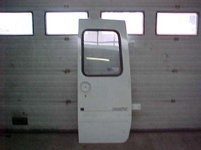 neuer Tür für RENAULT Deur rechts Renault Master Sattelzugmaschine