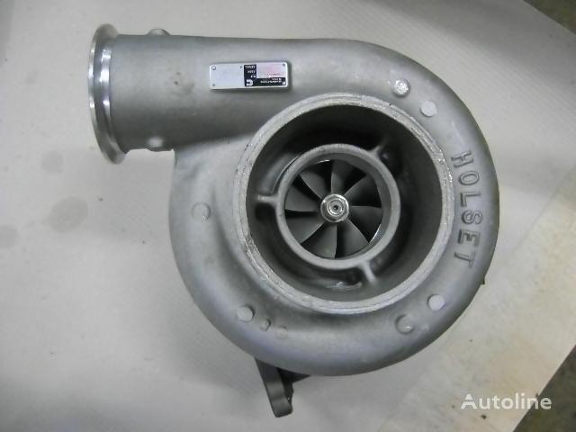 HOLSET Turbokompressor für LKW