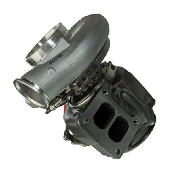 neuer HOLSET Turbokompressor für RENAULT PREMIUM 410.450 LKW