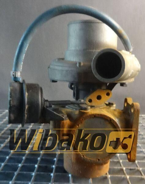 Turbocharger SCM 171963 Turbolader für 171963 Andere Baumaschinen