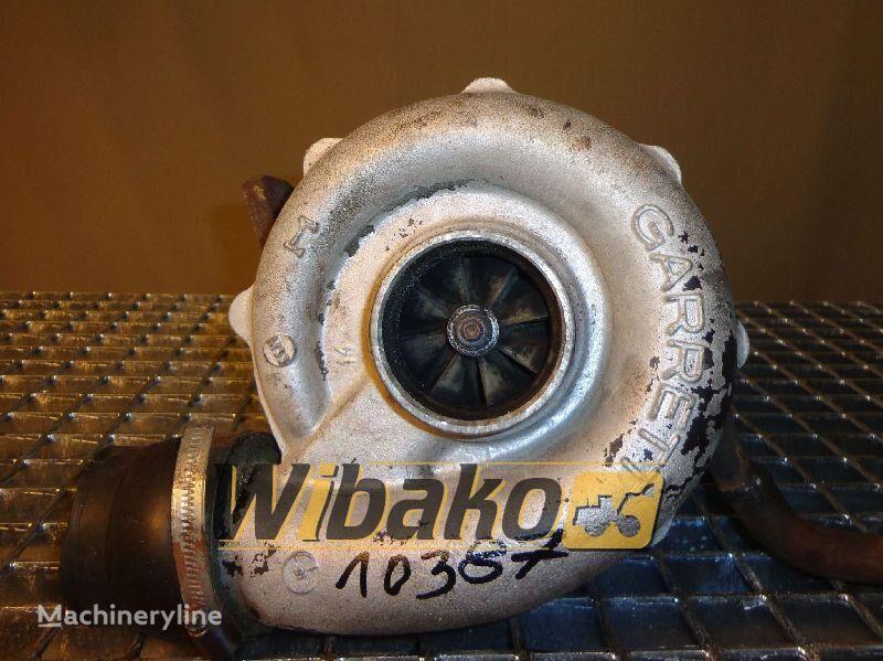 Turbocharger Garret 5000681116 Turbolader für 5000681116 (466200-18) Andere Baumaschinen
