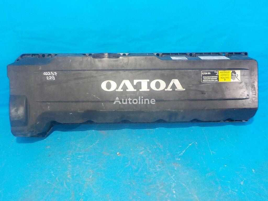 D13A Volvo Ventildeckel für LKW