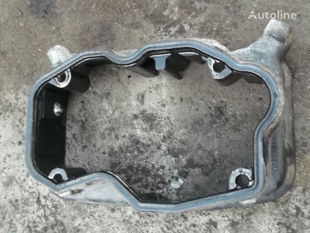 mehanizma Scania Ventildeckel für LKW