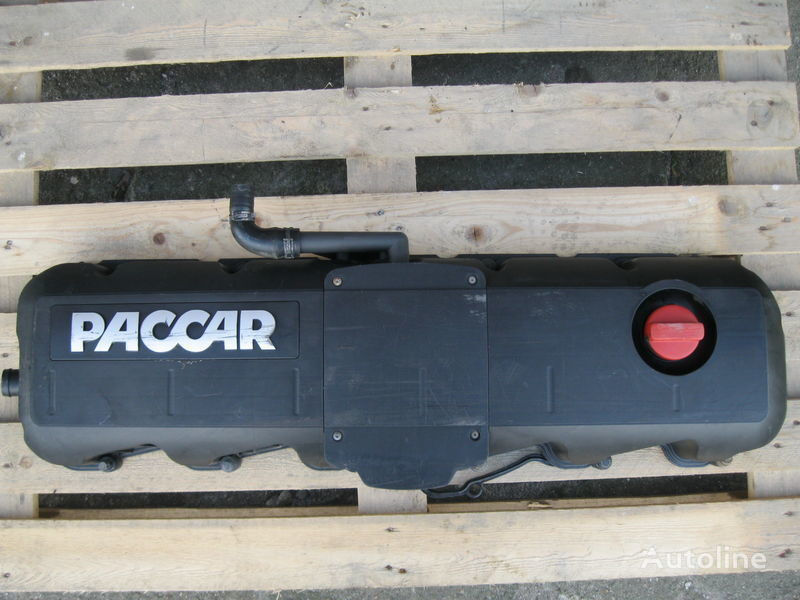 Ventildeckel für DAF XF 105 / CF 85 Sattelzugmaschine
