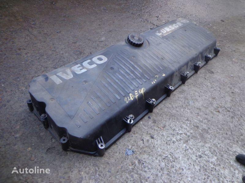 Ventildeckel für IVECO EuroStar, EuroTech Sattelzugmaschine