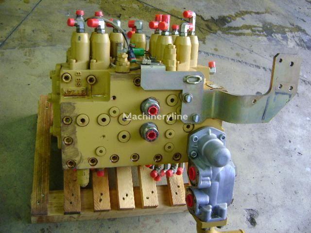 Distributor Verteiler für CATERPILLAR 315C Bagger