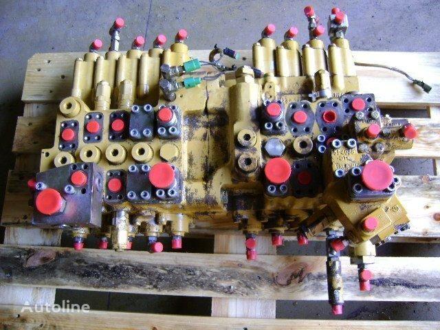 Verteiler für CATERPILLAR 325 B  Bagger