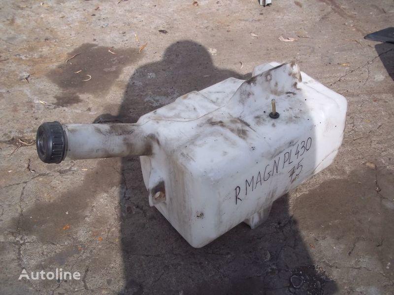 Wischwasserbehälter für RENAULT Magnum Sattelzugmaschine