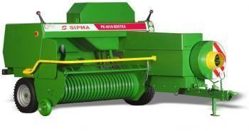 neue SIPMA  Z-224/1 (NOVYY) Hochdruckpresse