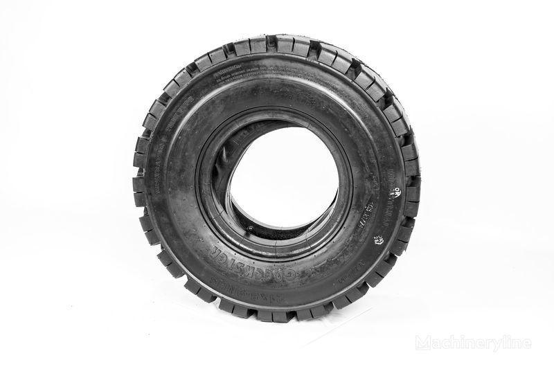 Shinokomplekt  21h8-9  Emrald Gabelstapler Reifen