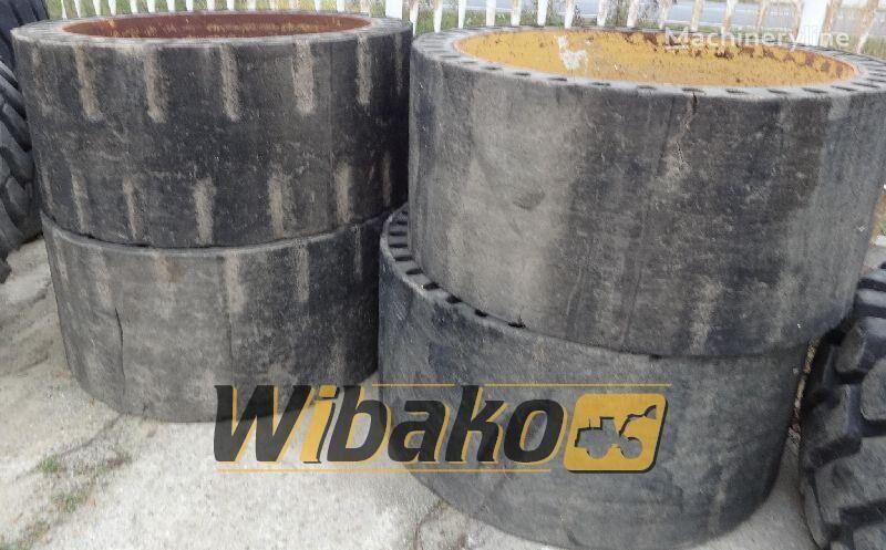 2736660 (20/26/32) Reifen für Lader