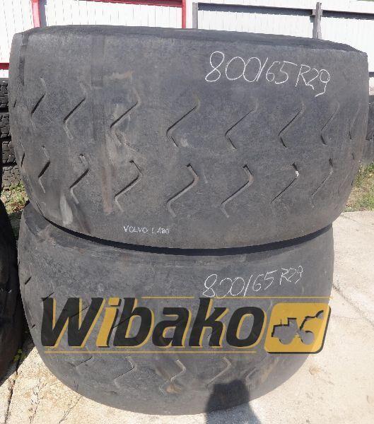 800/65/29 (24/45/28) Reifen für Lader