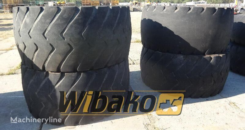 800/65R29 (24/45/39) Reifen für Lader