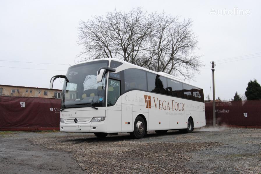 MERCEDES-BENZ Tourismo 15 RHD Reisebus