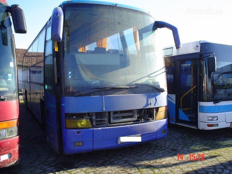 SETRA S315 HDH / 2 SHD HD GT Reisebus
