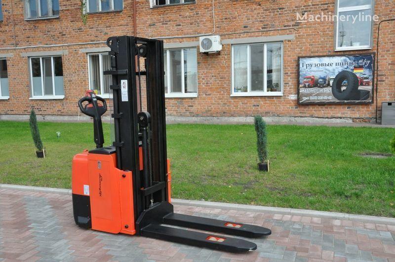 neuer Leistunglift WS1243T Hochhubwagen