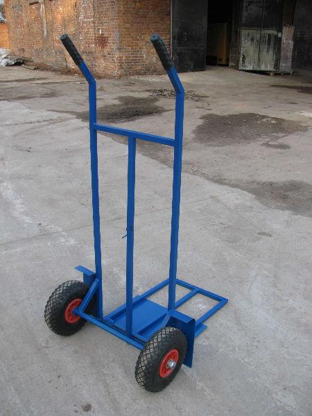 SK-29260 hubwagen