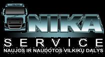 UAB ,,NIKA SERVICE