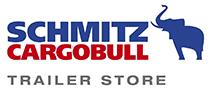 Cargobull Trailer Store GmbH (Berlin)
