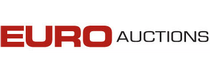 Euro Auctions  GmbH