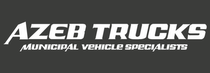 Universal Commercial Vehicle Export