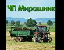 ChP Miroshnik