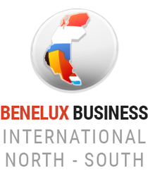 BENELUX BUSINESS INTERNATIONAL NORTH - SOUTH