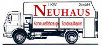 Neuhaus GmbH