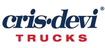 Cris Devi Trucks GmbH & Co. KG