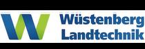 Agrotechnic Wüstenberg GmbH