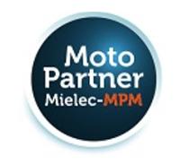 MOTO PARTNER