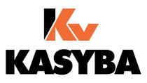 """UAB """"KV KASYBA"""""""
