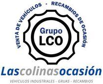 LAS COLINAS OCASION, S.L.