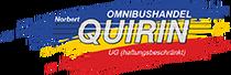 Norbert Quirin UG (Haftungsbeschränkt)
