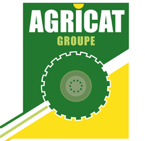 AGRICAT GROUPE