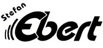 Stefan Ebert GmbH - Autorisierter Mercedes-Benz Servicepartner