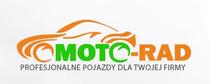 MOTO-RAD